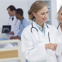 女性白带异常的原因及治疗