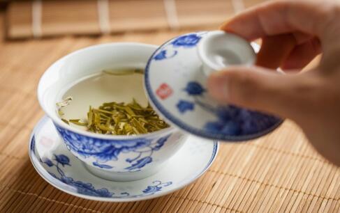 减肥 喝茶减肥法 喝茶能减肥吗 懒人减肥 懒人减肥法