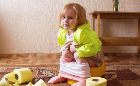 直肠炎有肛门坠胀的症状吗
