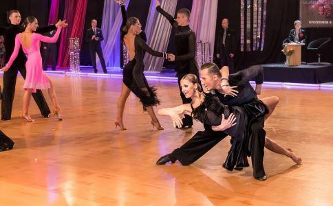 拉丁 健身操 健身项目 有氧拉丁 拉丁舞 舞蹈
