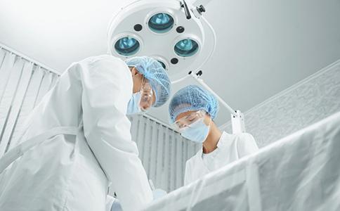 人流 无痛人流 人流手术 手术过程 人流费用