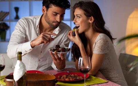 夫妻生活 性福 性生活 性爱 夫妻类型