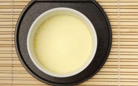 子宫癌 早餐 牛奶 营养价值 蛋白质 谷物营养 胆固醇