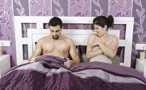 卵巢早衰 不孕 卵巢 卵巢早衰病因 卵巢早衰预防 卵巢早衰表现