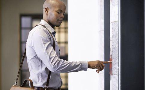 天赋 天分 成长 测试题 艺术天赋 人际关系 电梯