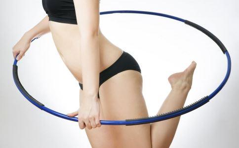 水桶腰 减去水桶腰 减去水桶腰的小窍门 减肥 如何减肥