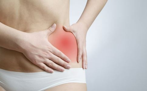急性腰扭伤 腰扭伤 腰扭伤康复护理 腰部肌肉 预防腰扭伤