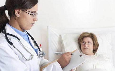 按摩 痛经 治疗痛经 按摩背部 按摩腹部 妇科