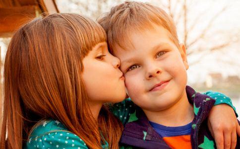 人际交往 交往能力 培养交际能力 如何培养孩子能力 社交能力