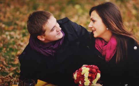 男人的第几任女友 幸福 初恋 前女友 好男人 照顾女人