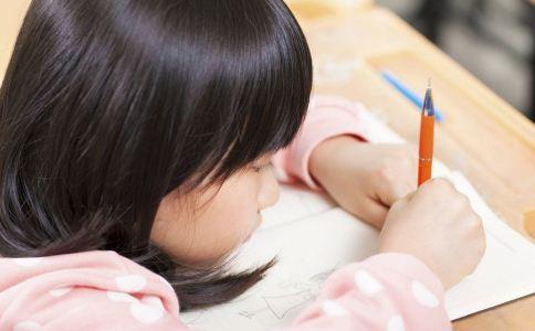 早教 孩子识字 识字 早教天地