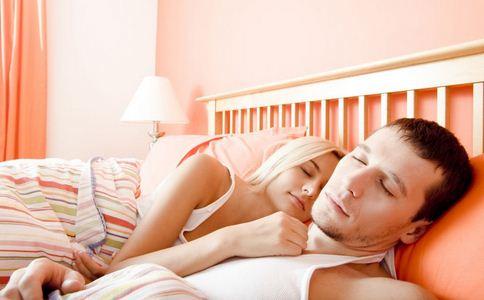 性爱 腰酸背痛 肾虚 腰酸背痛是肾虚吗 肾虚饮食 性生活