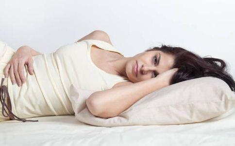 子宫肌瘤 子宫肌瘤治疗