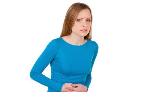 中医 慢性腹泻 夏季慢性腹泻 慢性腹泻如何治疗 腹泻 中医治疗腹泻