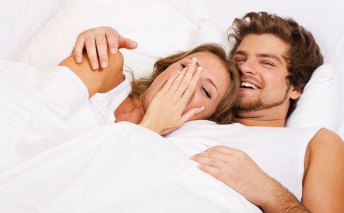 努人添女人性爱囹�a�kd_男女调情 调情 男人调情 女人调情 性关系 性暗示 性爱 放电