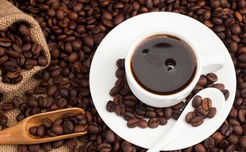 孕前 喝咖啡 咖啡 准备怀孕 孕妇不宜