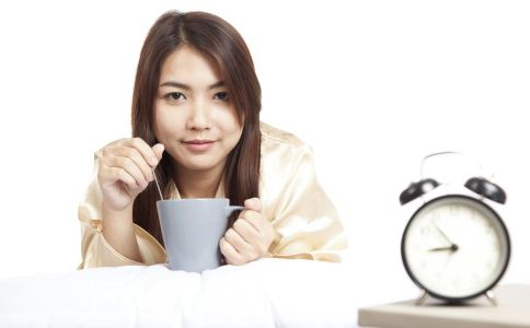 月经失调是女性的健康隐患