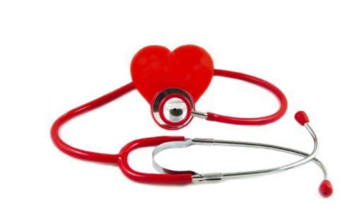 冠心病 心脏病 锻炼 心脏病注意事项 心脏 心脏杂音