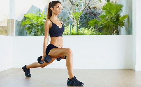瘦手臂 如何瘦手臂 瘦手臂的方法 手臂 手臂如何减肥