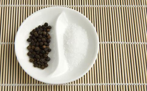 味精 味精的禁忌 食品的鲜味 调味品 人体健康