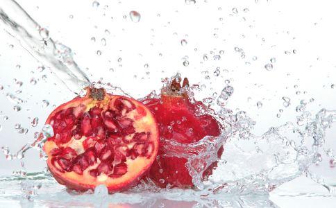 水果 美容 补血 养颜美容 化妆品