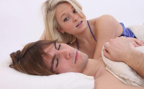 性爱 妇科检查 房事 做爱 妇科手术 女人私处 私处 慢性阴部疼痛
