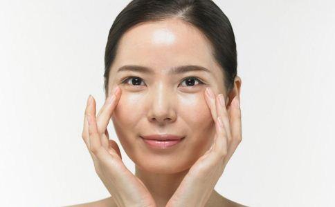 月经 经期 卫生 女人 皮肤 过敏 消毒 卫生巾 卫生棉