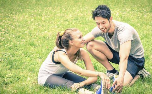 大块头 肌肉 肌肉男 如何练成肌肉 怎么锻炼效果好 锻炼