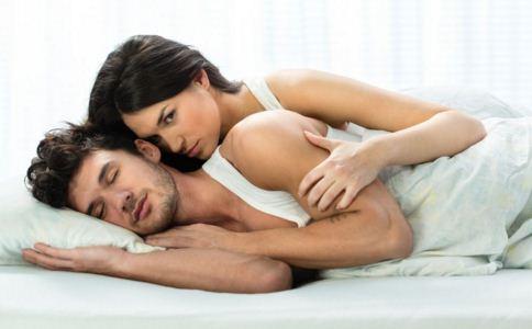 性生活 性爱 心理压力 性伴侣 性行为 房事 性能力 行房