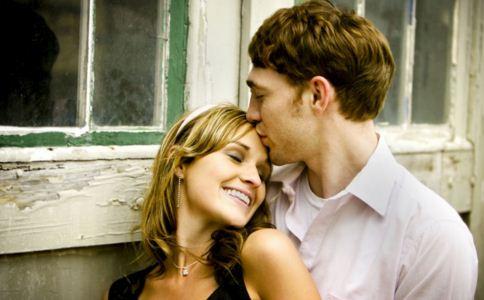 男人的秘密 性生活 爱情秘密 性高潮