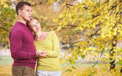 男女同居之前要想清楚5件事