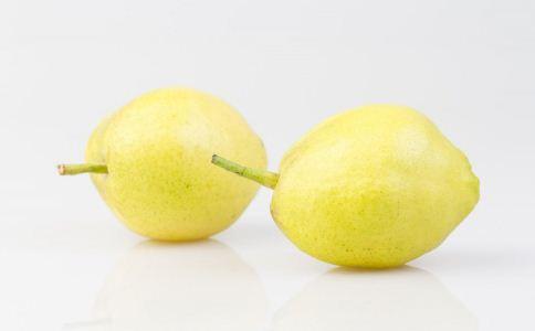 秋季养生 秋季保健 秋季养生水果 秋季吃什么水果