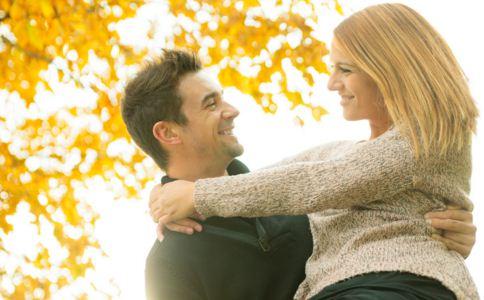爱情观 恋爱观 女人恋爱观 正确的恋爱观 避孕