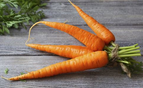 抗衰老的食物 秋季养生食物 秋季养生 吃什么抗衰老