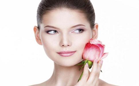 双眼皮手术 双眼皮手术的注意 双眼皮手术的方法