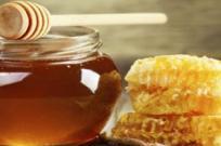 蜂蜜美容功效和方法_美容食谱_女性_99健康网