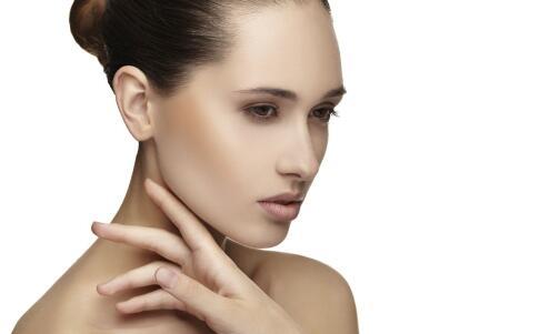 子宫肌瘤预防 子宫肌瘤