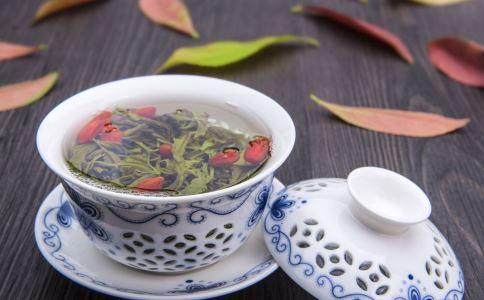 白茶 福建白茶 白茶的功效 白茶的健康