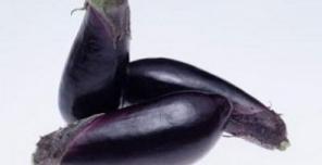 中秋佳节前后 宜多吃的营养蔬菜