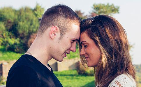男性婚外恋 男性性心理 婚外恋心理