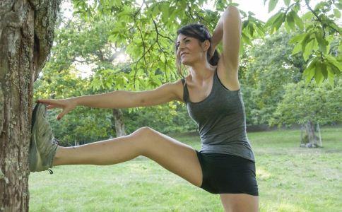 小蛮腰 瘦腰腹 快速瘦腰 瘦腰的方法 如何瘦腰