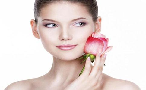 超脉冲激光 祛眼袋 祛眼袋手术