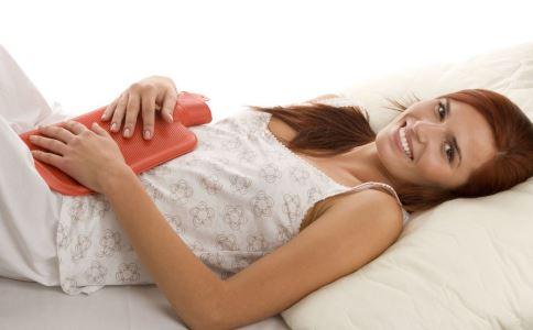 女性 甲亢 受孕几率