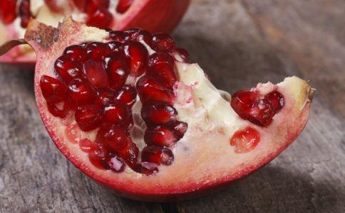 秋季养生水果 秋季养生 秋季的水果