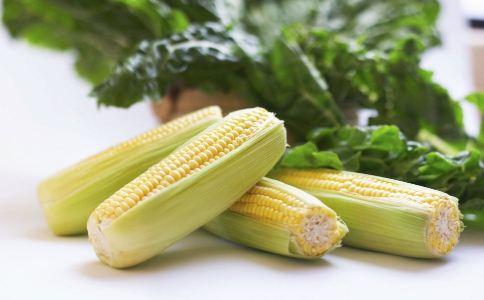 玉米须 玉米须的功效 玉米须治病偏方