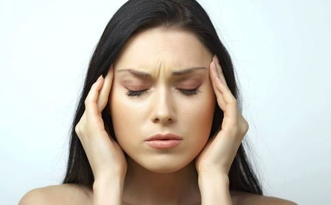 为何女性患者易患偏头痛?