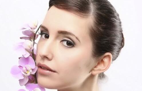 脸部皱纹 祛除脸部皱纹 祛除脸部皱纹的手术