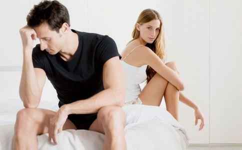 最不靠谱的男人 男人对待感情 男人女人 男女情感