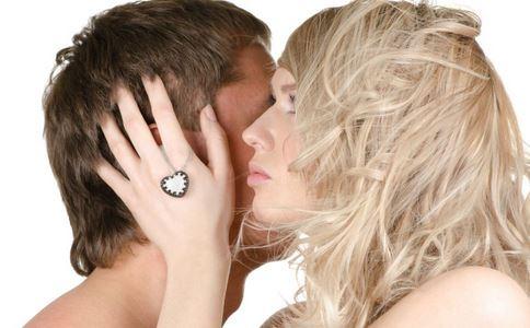 揣摩心理 爱情隐患 男人女人