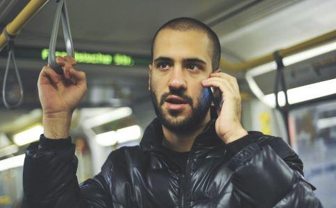 手机辐射 睾丸细胞 损伤睾丸 电磁辐射 移动电话